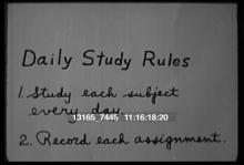 13165_7445_studying4.mov