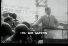 13167_8928_vietnam_revolt.mov