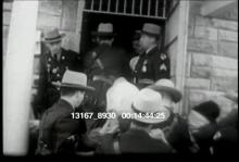 13167_8930_civil_rights.mov