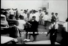13167_8930_riots_MLK.mov