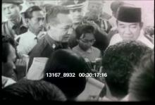 13167_8932_indonesia.mov