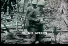 13167_8934_vietnam_war.mov