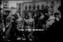 13163_17348_spanish_civil_war.mov