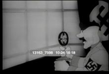 13163_7598_nazi_cartoons2.mov