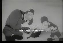 13163_7598_nazi_cartoons4.mov