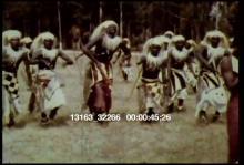 13163_32266_tribal_dance1.mov