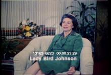 13163_6823_lady_bird.mov