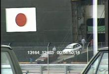 13164_12403_ships_loading3.mov
