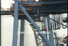 13164_12403_ships_loading6.mov