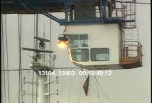 13164_12403_ships_loading7.mov