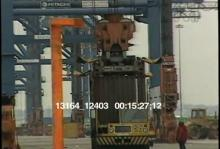 13164_12403_ships_loading8.mov