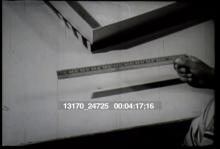 13170_24725_rulers2.mov