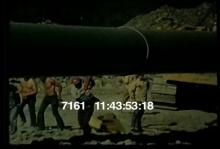 7161_alaskan_pipeline.mov