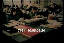 7191_japanese_workers2.mov