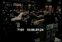 7191_japanese_workers3.mov