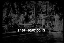 8495_kids_dive.mov