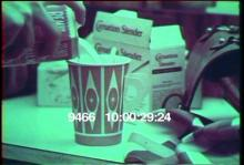 9466_carnation_commercial.mov
