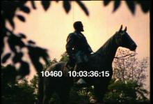 10460_gettysburg1.mov
