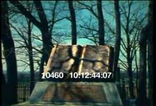10460_gettysburg3.mov