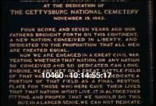 10460_gettysburg4.mov