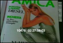 10476_beauty_ads1.mov