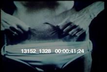 13152_1328_anorexia.mov