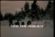 13152_1450_alaska3.mov