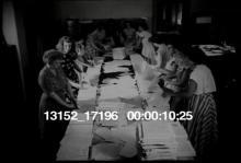 13152_17196_mimeograph.mov