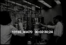 13155_40470_industry2.mov