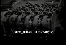 13155_40470_industry3.mov