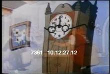 7361_clock.mov