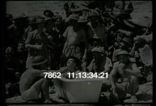 7862_soldiers_bath.mov