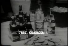 7867_Canada_Dry_Commercial2.mov