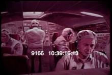 9166_space_shuttle_design.mov