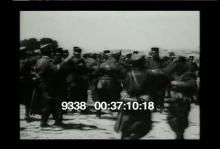 9338_soldiers_dancing.mov