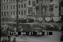 9480_americans_arrive_berlin2.mov