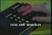 13152_4206_calculators.mov