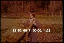 13152_6617_hippies_and_kids1.mov