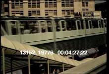 13152_19776_seattle_world_fair3.mov