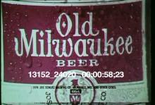 13152_24020_beer_commercial.mov