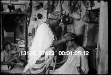 13152_27422_yoruba_healer1.mov