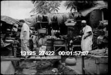 13152_27422_yoruba_healer2.mov