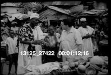 13152_27422_yoruba_healer5.mov