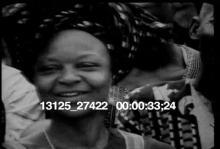 13152_27422_yoruba_healer7.mov
