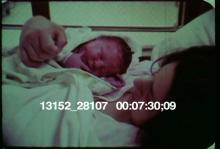 13152_28107_cesarian_birth3.mov
