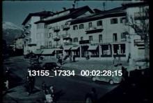13155_17334_cortina1.mov