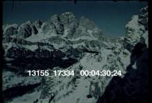 13155_17334_cortina2.mov