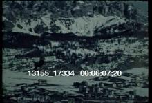 13155_17334_cortina3.mov