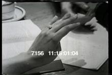 7156_Teenage_Americana1.mov