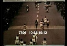 7396_Tokyo_Olympic_Marathon3.mov